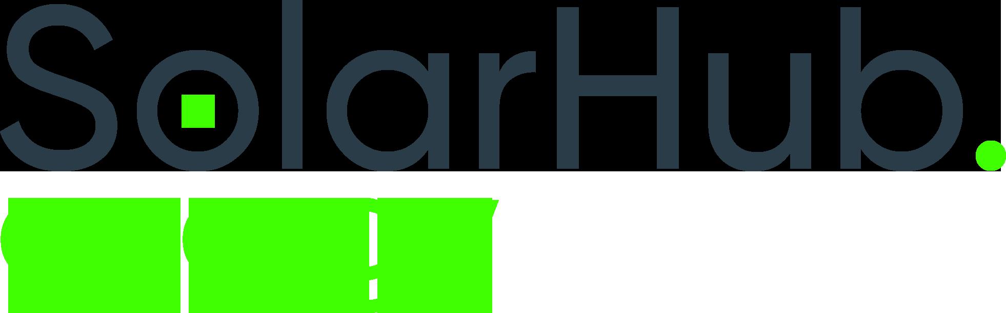 SolarHub.energy